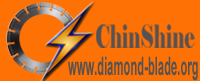 ChinShine(CS) Diamond Tools Co., Ltd.