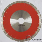 Best Granite Cutting Blade - 14 Granite Diamond Blade
