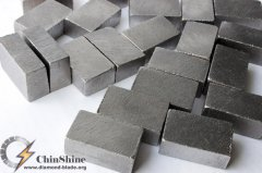 Buy China diamond segment for sandstone