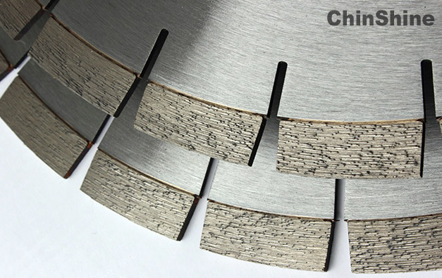 18inch diamond saw blade for granite