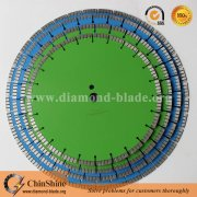Buy Concrete Saw Blades for Reinforced Concrete