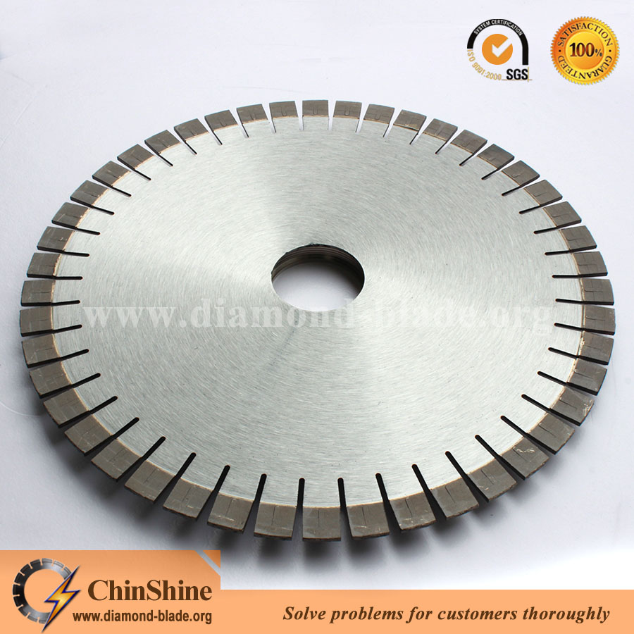 granite cutting blades