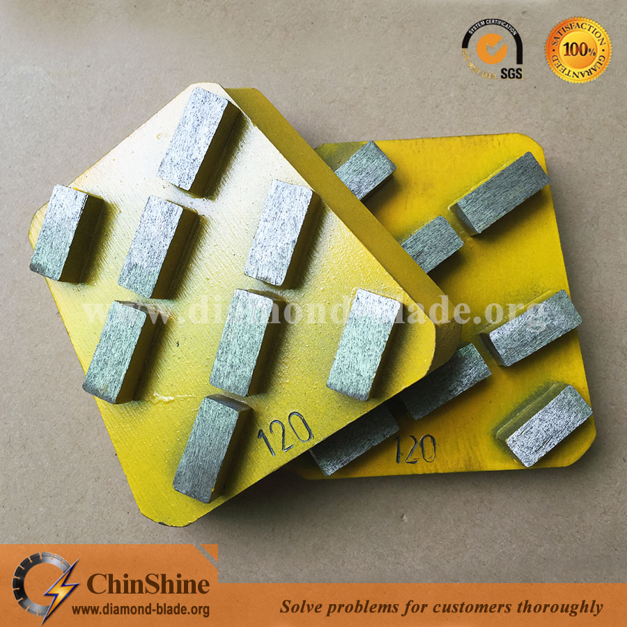 cheap diamond frankfurt grinding bricks