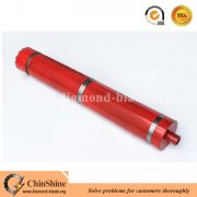 Replaceable 3 parts diamond core drill bits for reinforced concrete