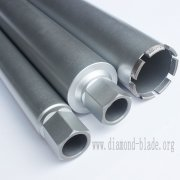 Where can i buy diamond core drill bits for concrete