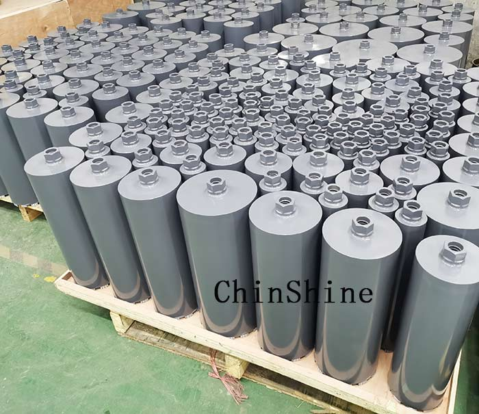buy diamond core drill bits