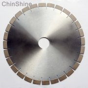 Best diamond saw blade for granite, arix diamond blade